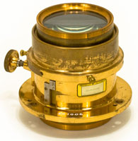 1922 lens