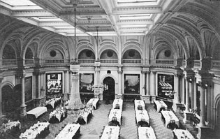 Partnership for breast care